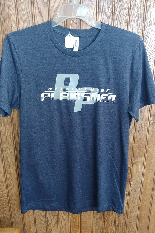 Bella Canvas BP Plainsmen Shirt
