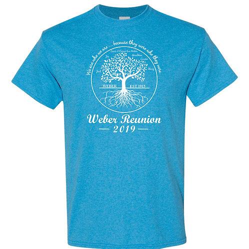 Jack Weber Shirt