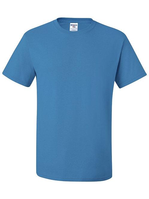Plus Size Belle Plaine State Softball T-Shirt