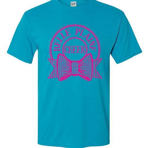 BP Cheer T-Shirt