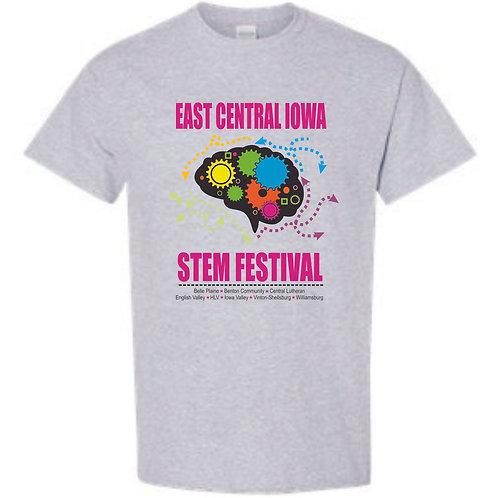 ECI STEM T-Shirt