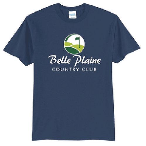 Port & Co. Core Blend T-Shirt