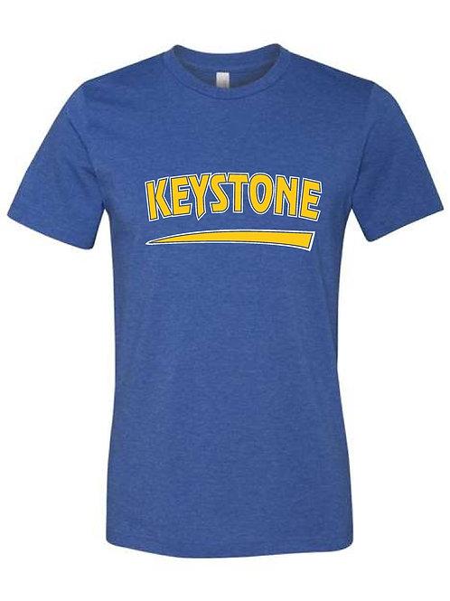 Keystone Fan Shirt