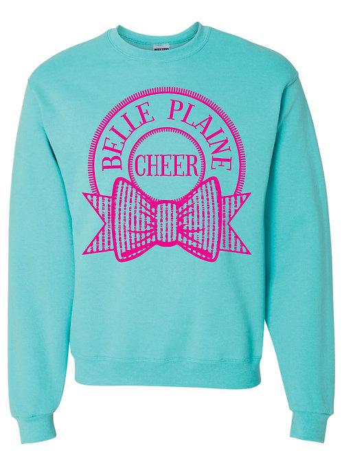 BP Cheer Crew Sweatshirt