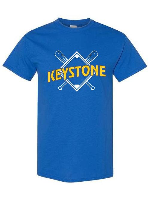 Keystone Diamond Shirt