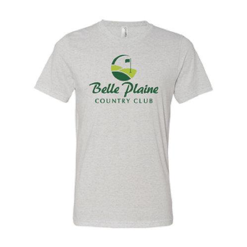 Bella Canvas Unisex Triblend T-Shirt