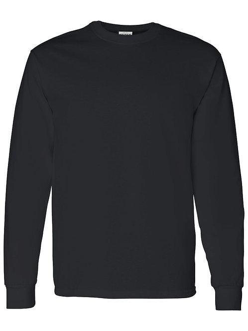 TCYG Youth & Adult Long Sleeve Shirts