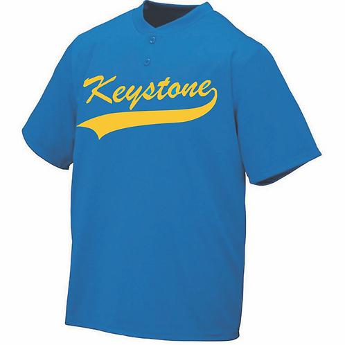 Keystone Boys Jersey