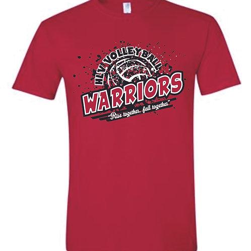 HLV VB 2020 T-Shirt