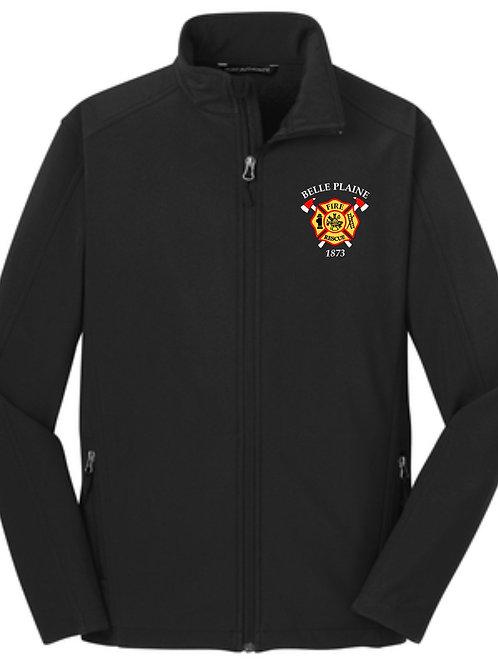 BPFD Jacket