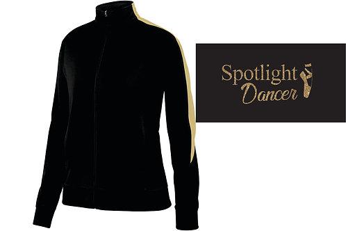 Spotlight Dancer Jacket