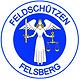 LOGO_FS_Felsberg_2 Kopie.png