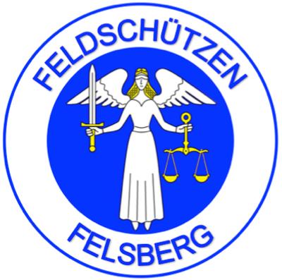 LOGO_FS_Felsberg_2.tiff