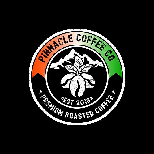 PCC Espresso