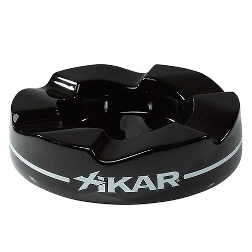 Xikar Wave Ashtray
