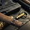 Thumbnail: Hollow Point Gear AK-47 Shell Cigar Punch