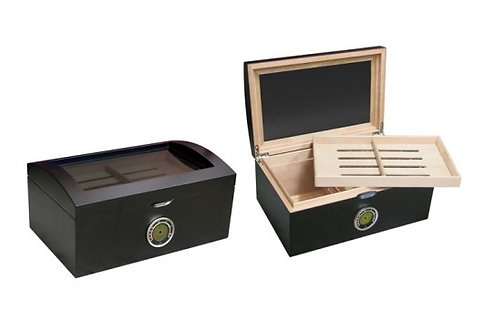 The Portofino Humidor