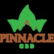 Pinnacle%20CBD%20Logo%20PNG_edited.png