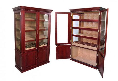 Saint Regis Cabinet Humidor