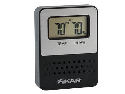 Xikar Purotemp Remote Sensor