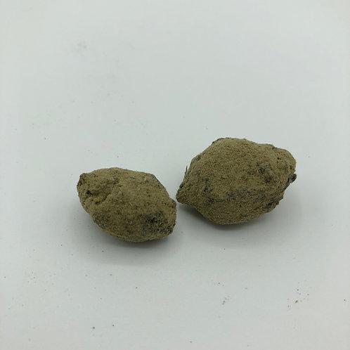 CBD Moonrocks