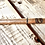 Thumbnail: Veppo Rechargable Electronic Cigar Kit