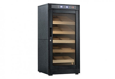 Redford Lite Electric Humidor