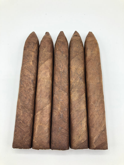 Pinnacle Bourbon Aged