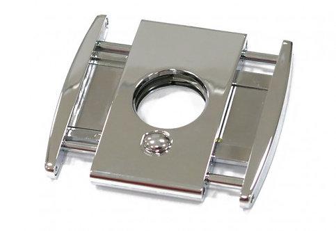 Titan Box-Wing Cutter