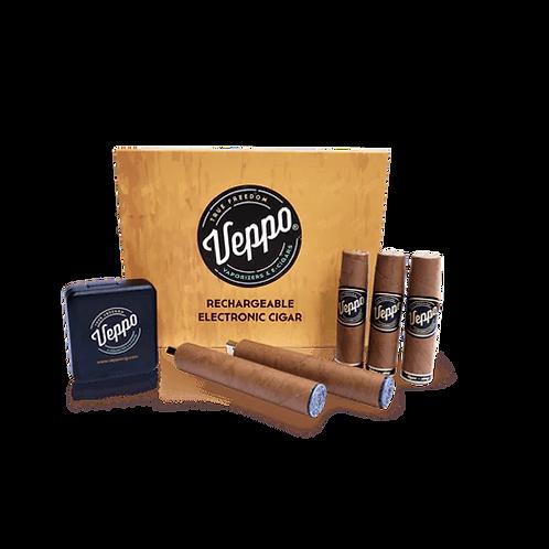 Veppo Rechargable Electronic Cigar Kit