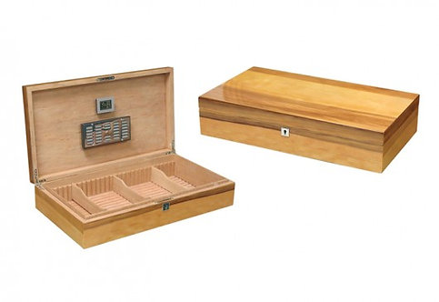The Winchester Humidor