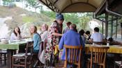 Cappadox Food Project