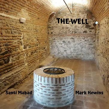 Portada The Well.jpg