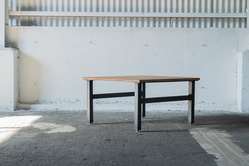 H LOW TABLE700