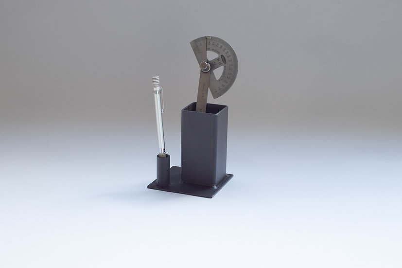 TOOL&PEN STAND