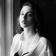 Foto di Antonio Scopelliti
