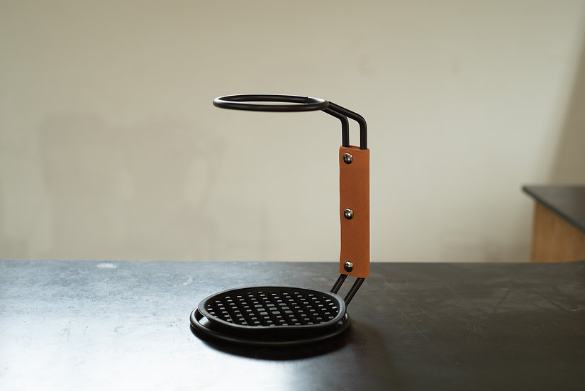 DRIPPER STAND-ONE-