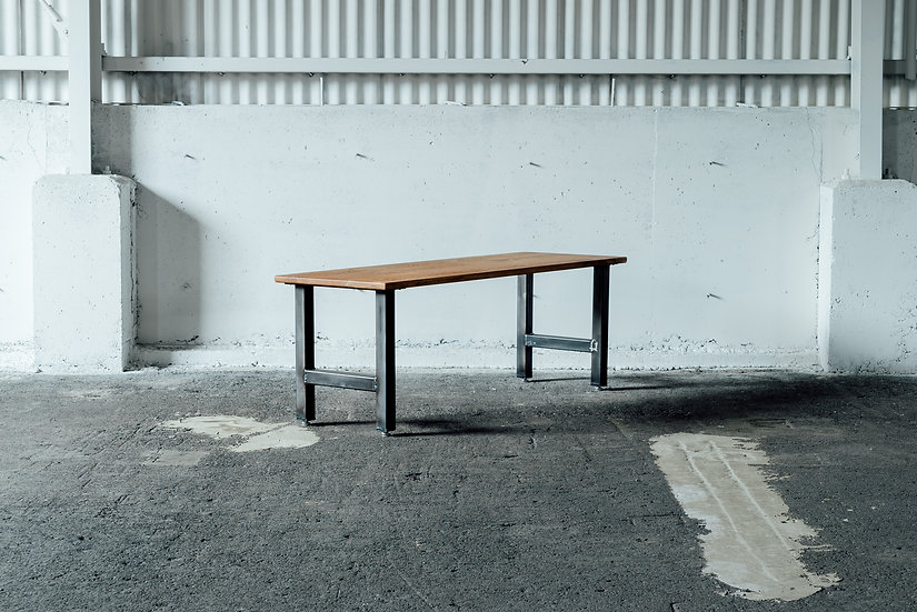 Hsidetable Low 1200