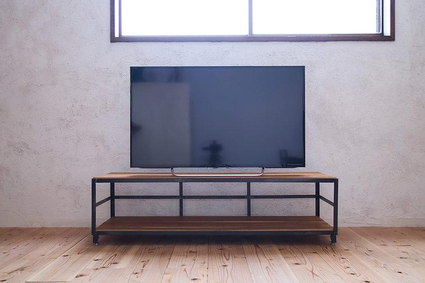 TYPE-A TV BOARD