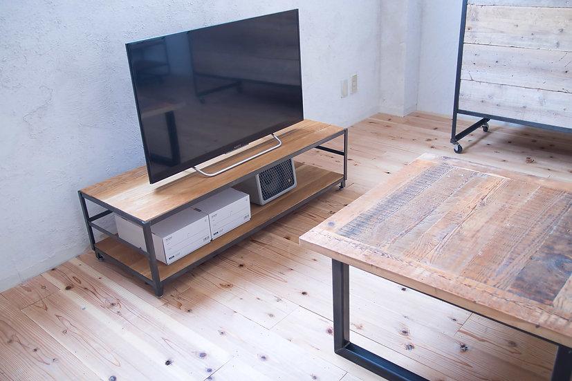 ANGLE TV BOARD