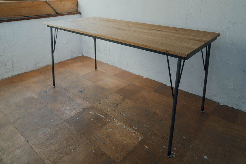 SK TABLE -1500-