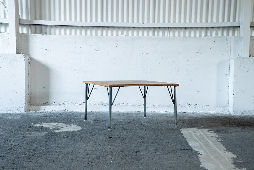 SK LOW TABLE 700
