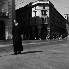 Foto di Antonio Crisà