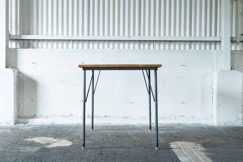 SK TABLE -1200-