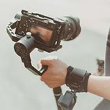 film_making.jpg
