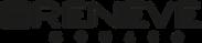 Logo_Reneve_nero.png