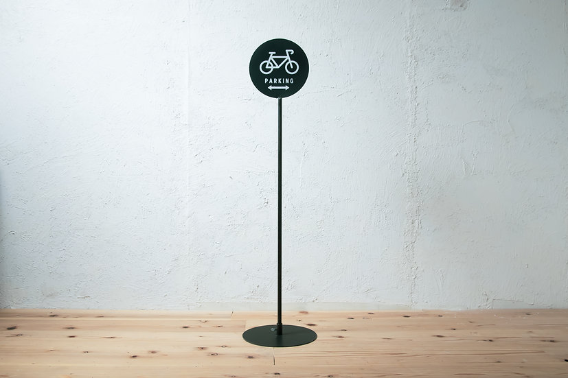BICYCLE SINGBOARD