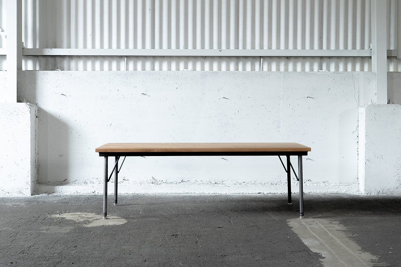SK LOW TABLE 1200
