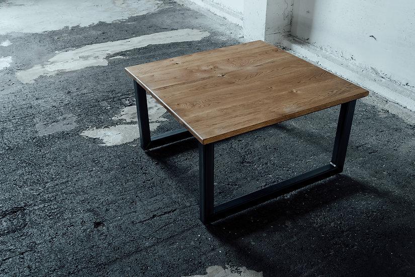 U LOW TABLE 700
