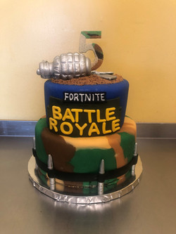 Fortnite Battle Royale Cake_edited